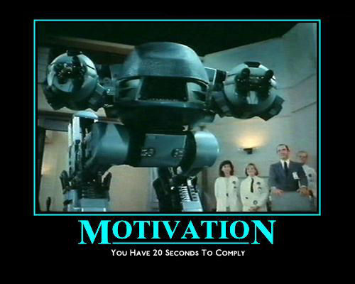 You have 20 seconds to comply.jpg