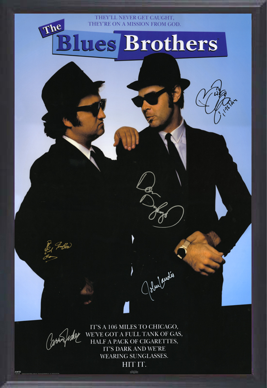 Blues Brothers.png