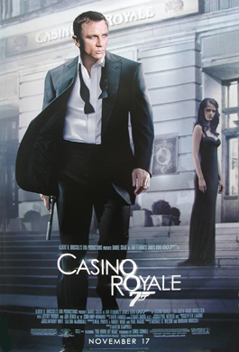 James Bond - Casino Royale.png