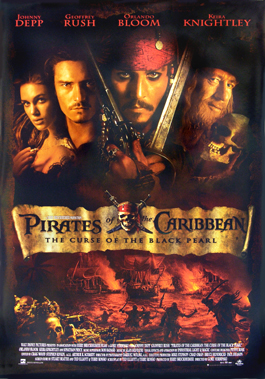 Pirates of the Caribbean I.png