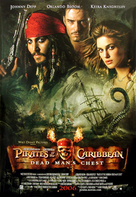 Pirates of the Caribbean II.png