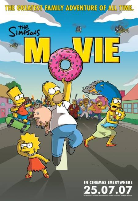 Simpsons the Movie.png