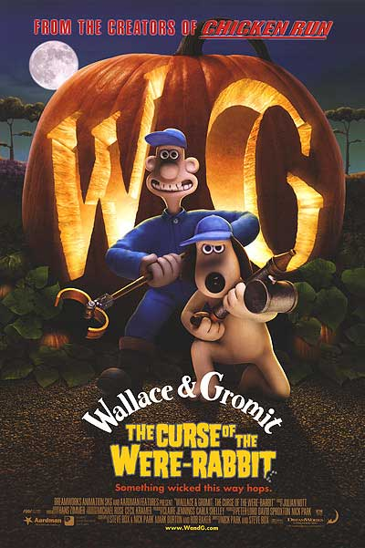 Wallace and Grommit.png