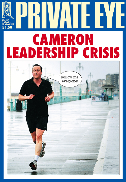 Private Eye Issue 1257 of 05 Mar 2011.jpg