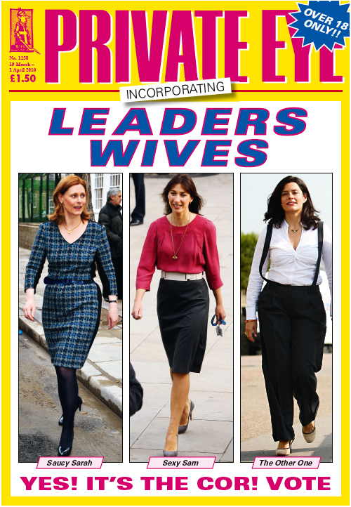 Private Eye Issue 1258 of 19 Mar 2011.jpg