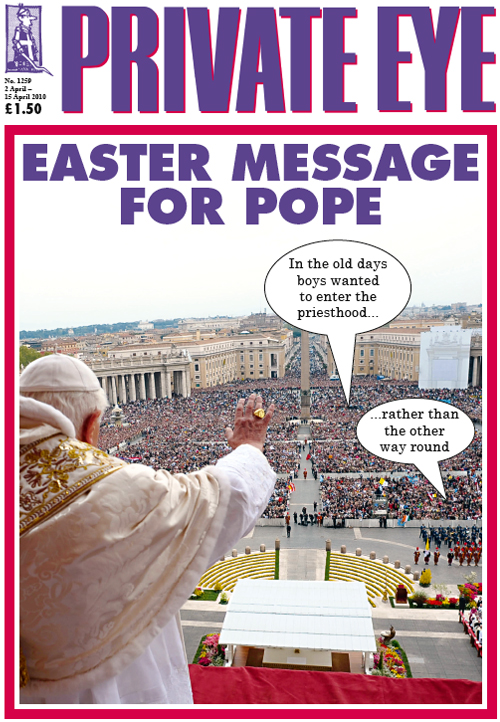 Private Eye Issue 1259 of 02 Apr 2011.jpg