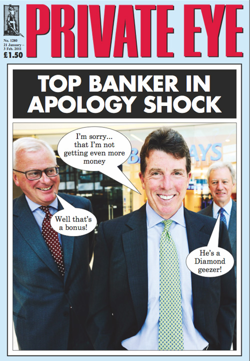Private Eye Issue 1280 of 03 Feb 2011.jpg
