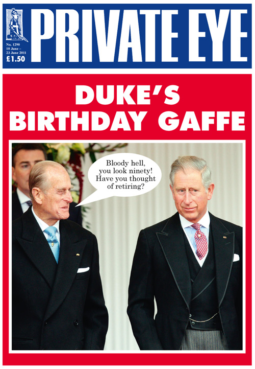 Private Eye Issue 1290 of 23 Jun 2011.jpg
