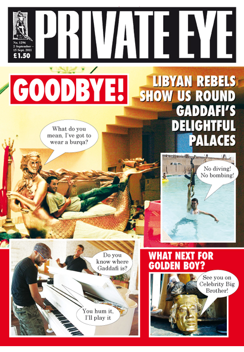 Private Eye Issue 1296 of 15 Sep 2011.jpg
