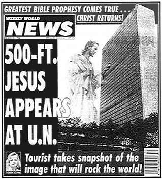 500ft Jesus appears at UN.jpg