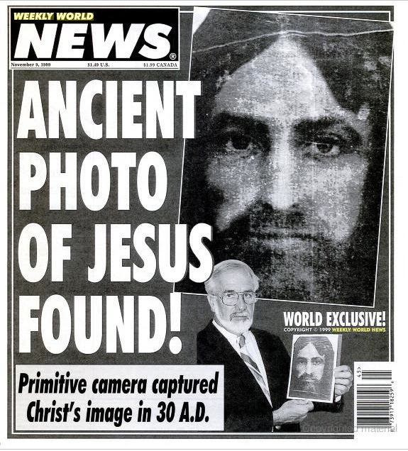 Ancient Photo of Jesus found!.jpg