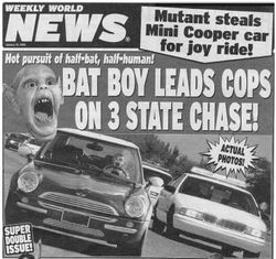 Batboy steals Mini.jpg