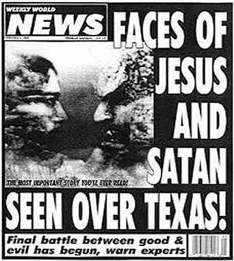 Faces seen over Texas.jpg