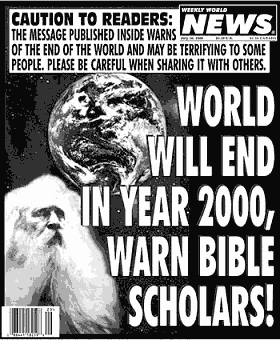 World will end in year 2000.png