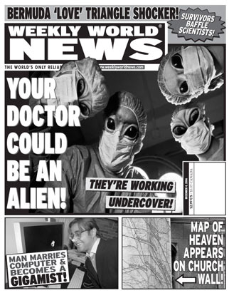Your doctor could be an Alien!.jpg