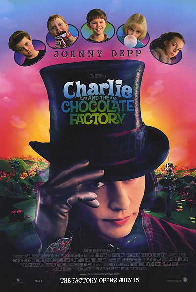 Charlie and the Chocolate Factory.png