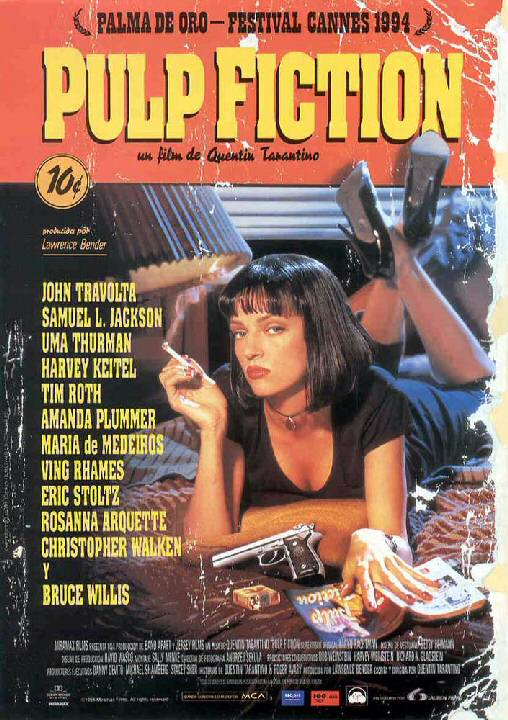 Pulp Fiction.png