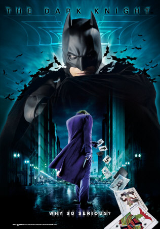 The Dark Knight.png
